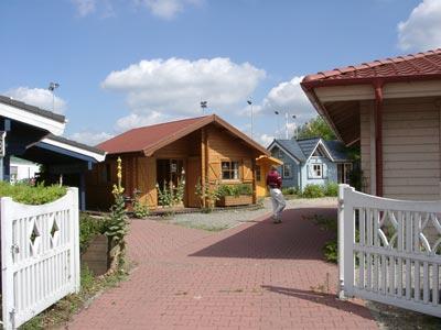 Gartenhaus bodden havel haus gmbh - Gartenhaus 24 qm ...